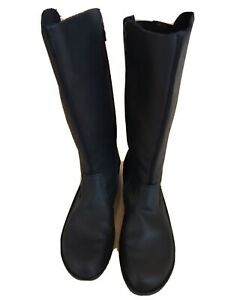 loints of holland 41 Stiefel