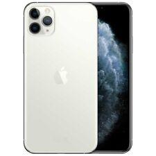 Smartphone Apple iPhone 11 Pro (64GB) silver Garanzia 24mesi