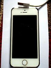 Apple i Phone 5S. 64GB.