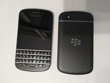 BlackBerry Q10 -16GB SQN-5 ON SALE~(Unlocked) Work On FREEDOM/ T-MOBILE !!