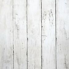 Madera cáscara y palillo papel tapiz Auto Adhesivo Decoración Hogar de película de vinilo de papel de contacto