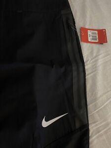 Privilegio Estudiante Almacén  Las mejores ofertas en Pantalones Nike 40 tamaño para De hombre | eBay