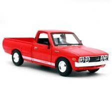Maisto Special Edition 1 24 Scale 1973 Datsun 620 Pick-up