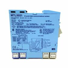 MTL 5051