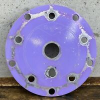 Sugino Crank Spider Disc Old School Bmx Lavender Freestyle 80s
