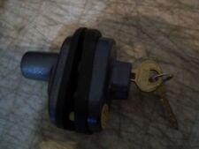 Master Gun Lock With 2 Keys No Packaging New Pistols Rifles Shotguns