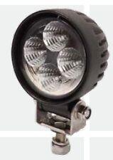 Britax Haute Puissance DEL Lampe de travail L80.00.LMV