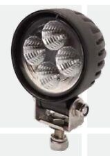 Britax High Power LED Work Lamp L80.00.LMV