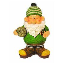 Gnomes Miniature Garden Statues & Lawn Ornaments