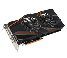 Gigabyte Gtx1070 Windforce OC 8GB GDDR5