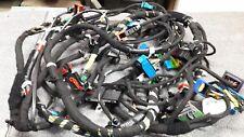 51804007 INSIEME CABLAGGIO FIAT CROMA ('05>'10) - CABLE HARNESS