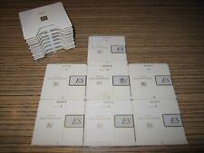 7 Sony ES  74 Minidisc  MD    ( )   MD LEER od. gelöscht