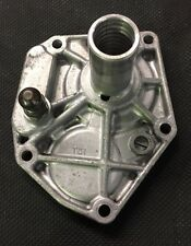 Nissan S13 S14 Silvia 180sx SR20 Gearbox  Input Shaft Front Cover.