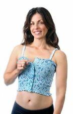 *NEW* EaB Medical LATEX FREE Breast Binder w/bonus shoulder straps included.