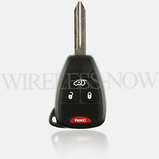 Car Key Fob Keyless Remote For 2004 2005 2006 2007 2008 Chrysler Pacifica