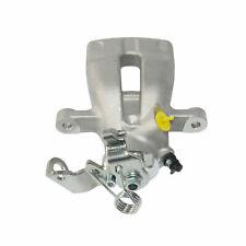 Top Qualität  Hinten Links Bremssattel für Opel Astra G Zafira A Meriva 542047