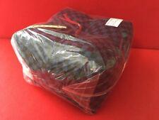 NEW Emule Japan made natural buckwheat seiza cushion soba pillow Aomi Ichimatsu