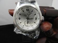 New Lucien Piccard Unisex / Men's Watch Model LP-11606-02S