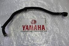 YAMAHA YZF-R 125 Línea De Gasolina línea de combustible con cierre rápido #r5300
