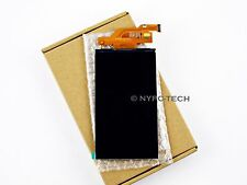 NEW For Samsung Galaxy Mega 2 SM-G750H SM-G7508Q LCD Screen Display Replacement