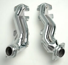 Gibson 1-5/8in 16 Gauge Performance Header for 04-10 Ford F-150 FX4 5.4L