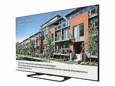 Sharp TVs for sale   eBay