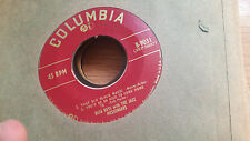 Rita Reys 45 EP That Old Black Magic/You'd be so Nice to Come Home To/It's All