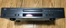NAD T535 DVD player ~ multi-region enabled