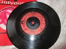 Slade – Everyday Polydor – 2058 453 UK 7 inch Vinyl 45 Single