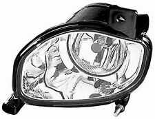 TOYOTA AVENSIS 03-06 FRONT LEFT FOG LIGHT LAMP HALOGEN MJ