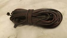 NOS 1963 Meteor Mercury Ford Back Up Light/Lamp Wiring Harness C3YB-15506-A
