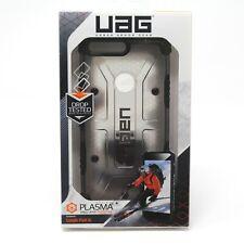 UAG Urban Armor Gear Plasma Case for Google Pixel - Ash