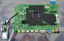 Samsung Monitor UD46D-P Main Board Assembly LH46UDDPUBB/ZA (P/N: BN94-08019A)