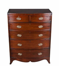 Victorian Antique Dressers Vanities 1800 1899