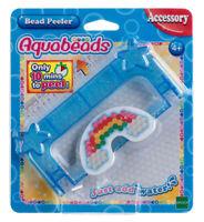 31198 Aqua Beads Bead Peeler Magical Tool Accessory Girls Age 4 years+