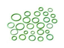 BMW e36 e38 e39 e46 e53 A/C O-Ring Rapid Seal Kit ac seals sealing rings set