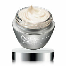 1Avon Anew Clinical Thermafirm Face Lifting Cream