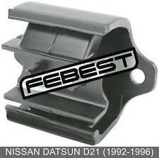 Rear Engine Mount For Nissan Datsun D21 (1992-1996)