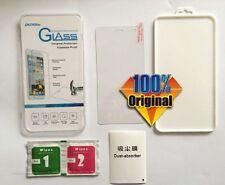 Protection ecran verre Trempé pour DOOGEE X5/PRO ,original