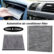 1x Car Cabin Air Filter-For Toyota 4 Runner Camry Corolla Highlander Cruiser KD