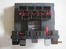 Steuergerät Komfort Bordnetz VW Audi Seat Skoda A4 3C0 937 049 G  3C0937049G