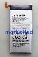 Batteria per Samsung Galaxy A3 (2015 - SM-A300) (1900mAh) EB-BA300ABE,