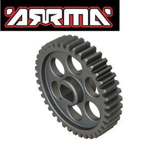 Arrma ARA311051 Spur Gear 39T Krato / OUTCAST 8S