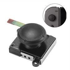 Für Nintendo Switch Controller 3D Analog Thumb Joystick Ersatzteile Knopf