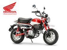 Tamiya Monkey Bike 125 14134 - 1:12 Scale Model Kit
