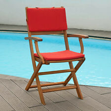 gartenm bel auflagen sets f r niedriglehner g nstig kaufen ebay. Black Bedroom Furniture Sets. Home Design Ideas
