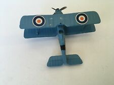 1968 Cragstan Wild Wings Se 5 Scout Spinning Props