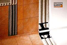 Schlüter KERDI DS Abdichtbahn Zuschnitt Dampfsperre Verbundabdichtung 16,99€/m²