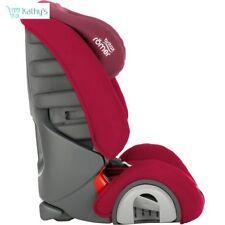 Britax Römer Girls Forward Facing (9-18kg) Baby Car Seats