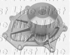 KEYPARTS KCP1936 WATER PUMP W/GASKET fit MG ZS 2.5 02/01-